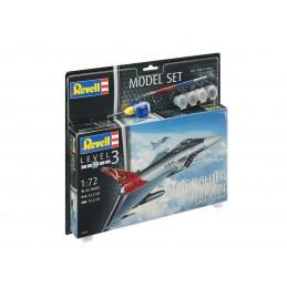 ModelSet letadlo 63952 -...