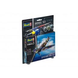 ModelSet letadlo 63953 -...