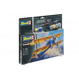 ModelSet letadlo 63957 -...