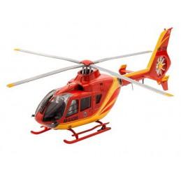 ModelSet vrtulník 64986 -...