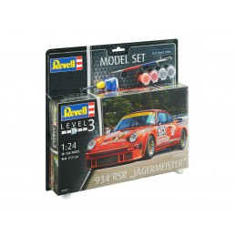 ModelSet auto 67031 -...