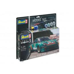 ModelSet auto 67032 -...