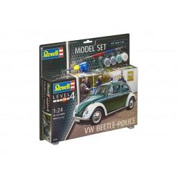 ModelSet auto 67035 - VW...