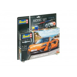 ModelSet auto 67051 -...