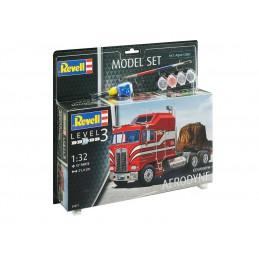 ModelSet auto 67671 -...