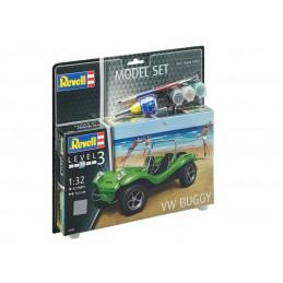 ModelSet auto 67682 - VW...