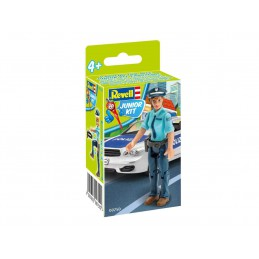 Junior Kit figurka 00750 -...