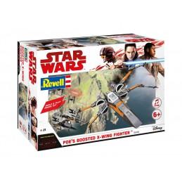 Build & Play SW 06763 -...