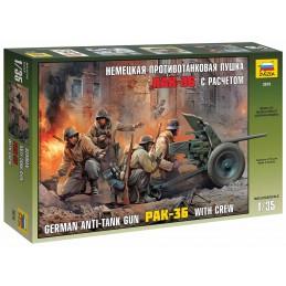 Model Kit figurky 3610 -...