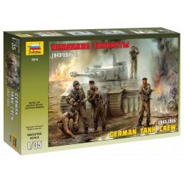 Model Kit figurky 3614 -...