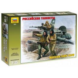 Model Kit figurky 3615 -...