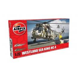 Classic Kit vrtulník A04056...