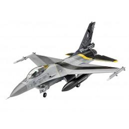 ModelSet letadlo 63905 -...
