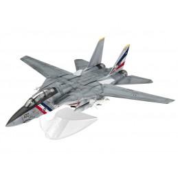 ModelSet letadlo 63950 -...