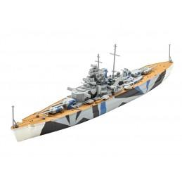 ModelSet loď 65822 -...