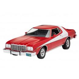 ModelSet auto 67038 - '76...