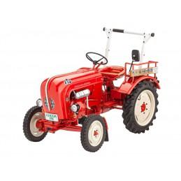 EasyClick ModelSet traktor...