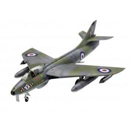 ModelSet letadlo 63908 -...