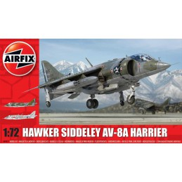 Classic Kit letadlo A04057...