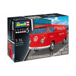 Plastic ModelKit auto 07049...