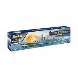 Gift-Set loď 05693 - 100...