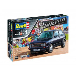 Gift-Set auto 05694 - 35...