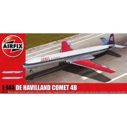 Classic Kit letadlo A04176...
