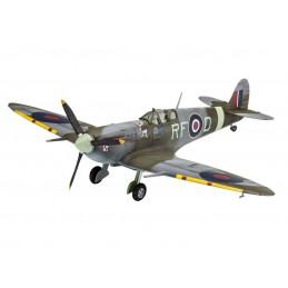ModelSet letadlo 63897 -...