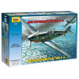 Model Kit letadlo 4806 -...