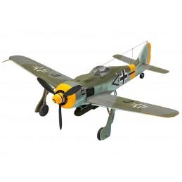 ModelSet letadlo 63898 -...