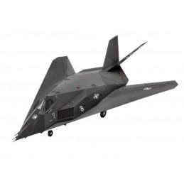 ModelSet letadlo 63899 -...