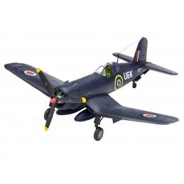 ModelSet letadlo 63917 -...