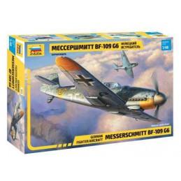 Model Kit letadlo 4816 -...
