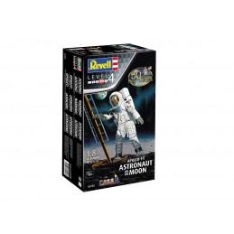 Gift-Set 03702 - Apollo 11...