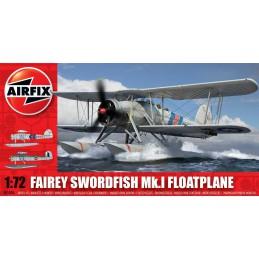 Classic Kit letadlo A05006...