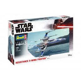 Plastic ModelKit SW 06744 -...