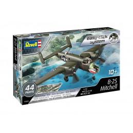 EasyClick letadlo 03650 -...
