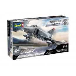 EasyClick letadlo 03651 -...