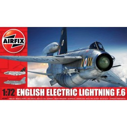 Classic Kit letadlo A05042...