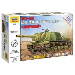 Snap Kit military 5026 -...