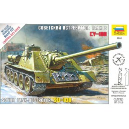 Snap Kit military 5044 -...