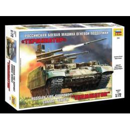 Model Kit military 5046 -...