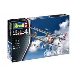 ModelSet letadlo 63885 -...