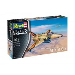 ModelSet letadlo 63890 -...