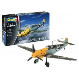 ModelSet letadlo 63893 -...