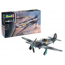 ModelSet letadlo 63894 -...