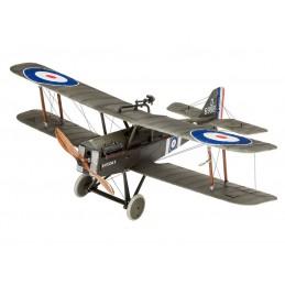 ModelSet letadlo 63907 -...