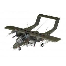 ModelSet letadlo 63909 -...