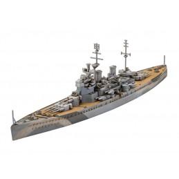 ModelSet loď 65161 - HMS...