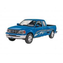 ModelSet auto 67045 - 1997...